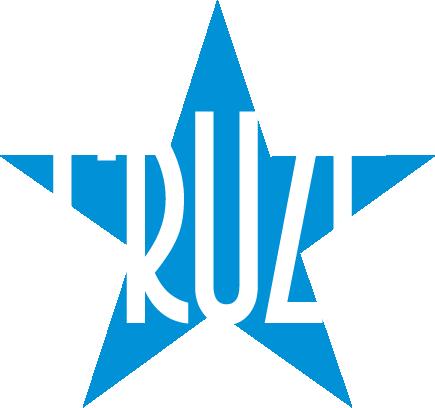 Cruze Coffee